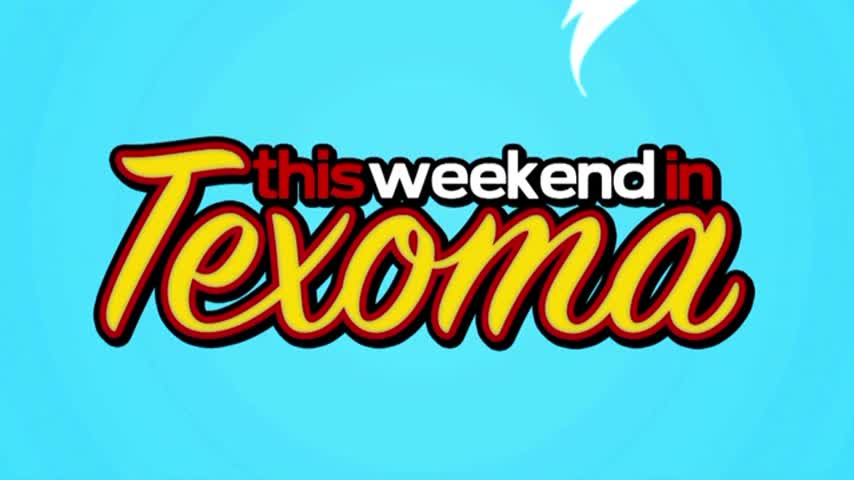 This Weekend in Texoma_20160603194401