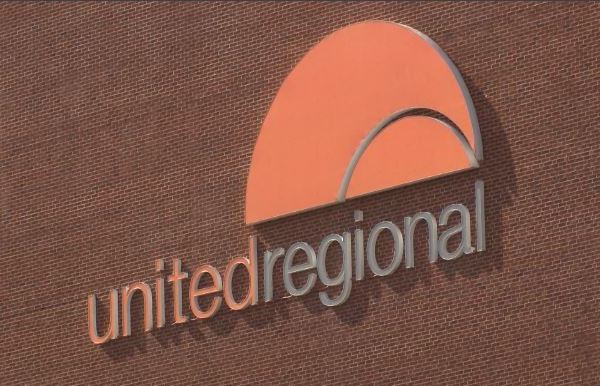 United Regional Medical Center2