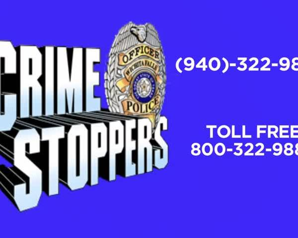 WFPD Search for Man After Robbery_20160418171402