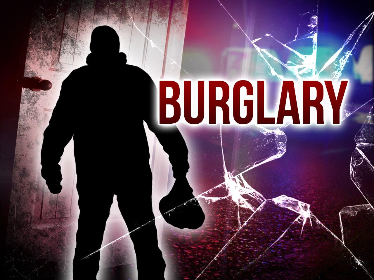 burglary_1465925143211.jpg