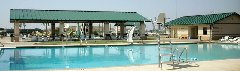 iowa park pool_1465870810999.jpg