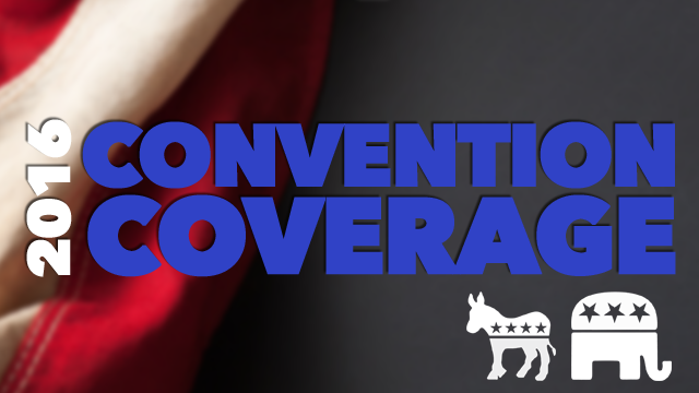 2016conventioncoverage-link_1468523185713.png