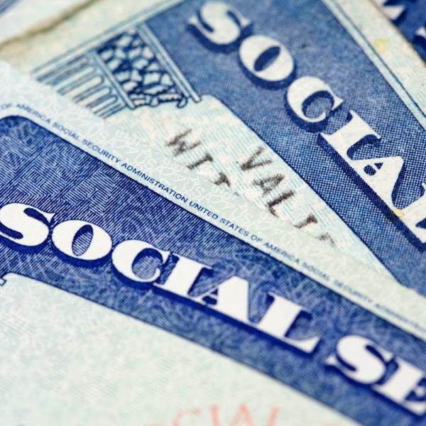 Social Security_1469653862561.jpg