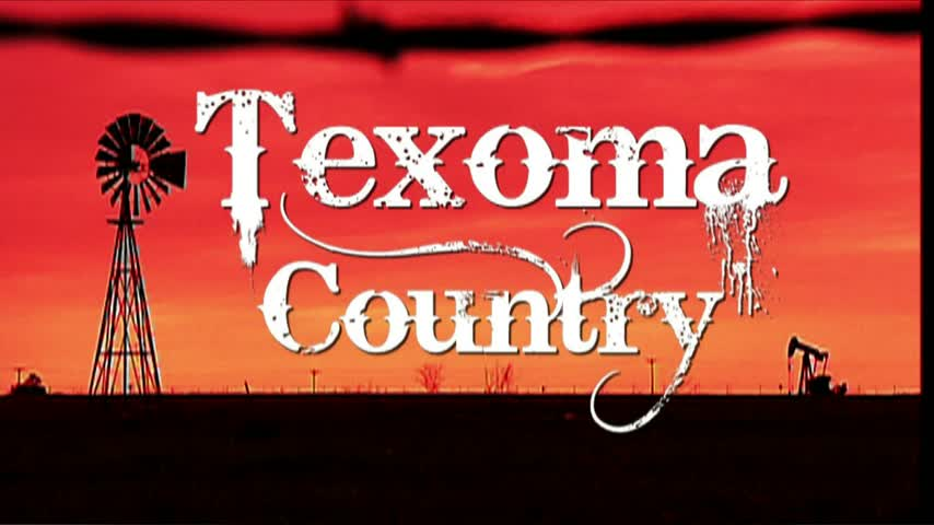 Texoma Country 7-1-2016 Part 1_74607114-159532