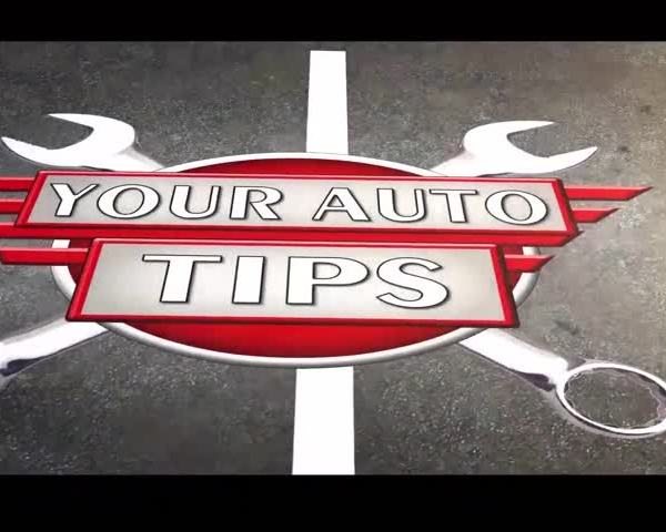 Your Auto Tip of the Week- Radiator Overview_20160729152907