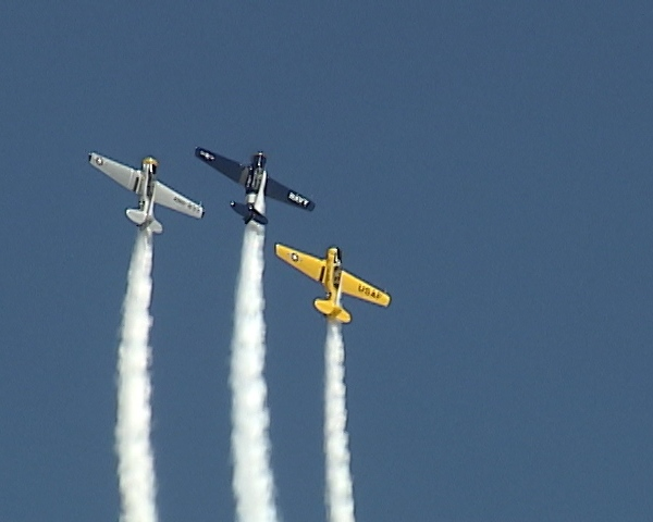 air show_1468875437552.jpg