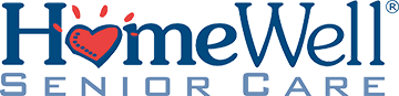 homewell logo_1468900066570.png