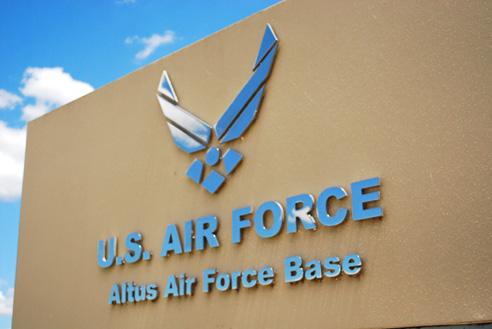 ALTUS AIRFORCE BASE_1470452863409.JPG