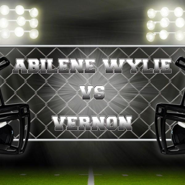 Abilene vs Vernon_1472224683044.jpg