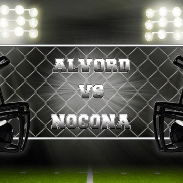 Alvord vs Nocona_1472225271258.jpg
