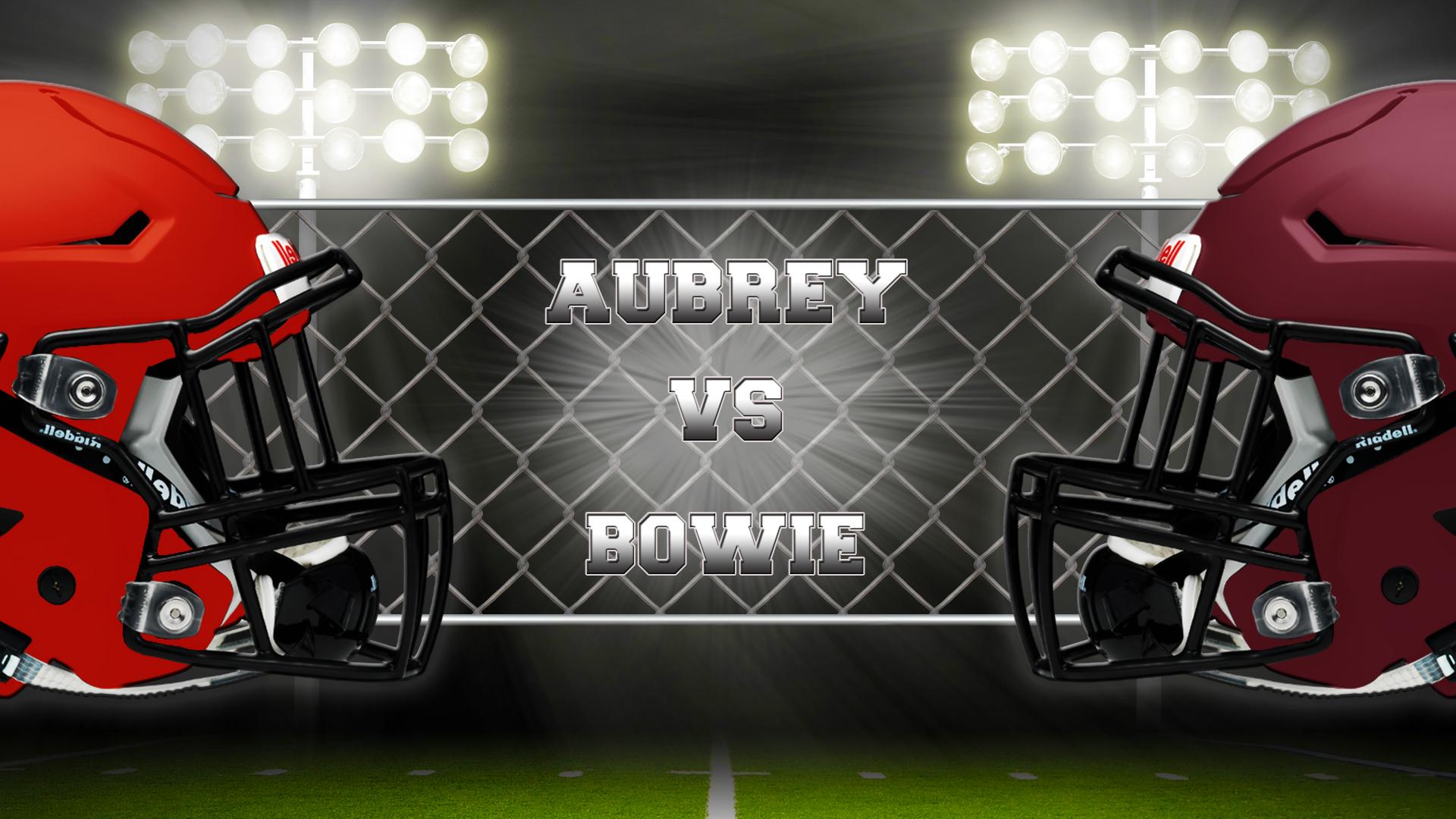 Aubrey vs Bowie_1472225143057.jpg