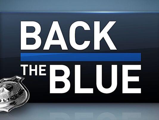 Back the Blue_1471642134894.jpg