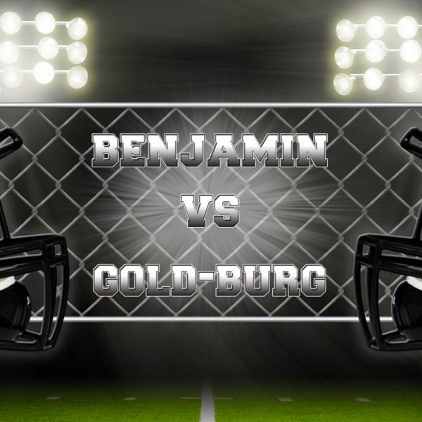 Benjamin vs Gold-Burg_1472225084111.jpg