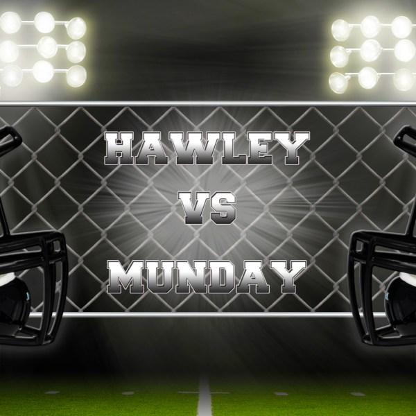 Hawley vs Munday_1472224831414.jpg