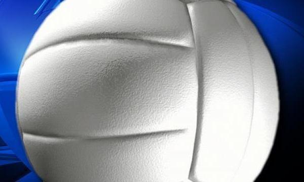 High School Volleyball (2)_1472224100062.jpg