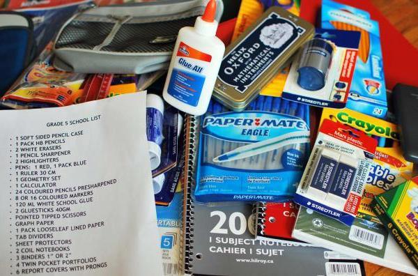 School Supplies 3_1470864790428.jpg