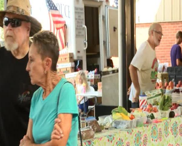 This Weekend in Texoma 8-11-2016_20160811211404