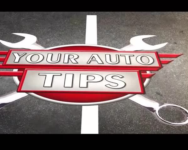 Your Auto Tip of the Week- Keep a Clean AC Condenser_20160819152407