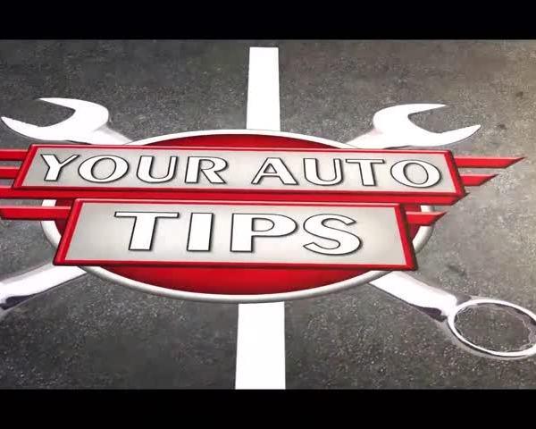 Your Auto Tips- Camshaft and Lifters_20160826144403