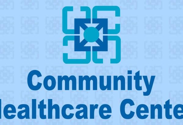 community-healthcare-center-story_1460150484870.jpg