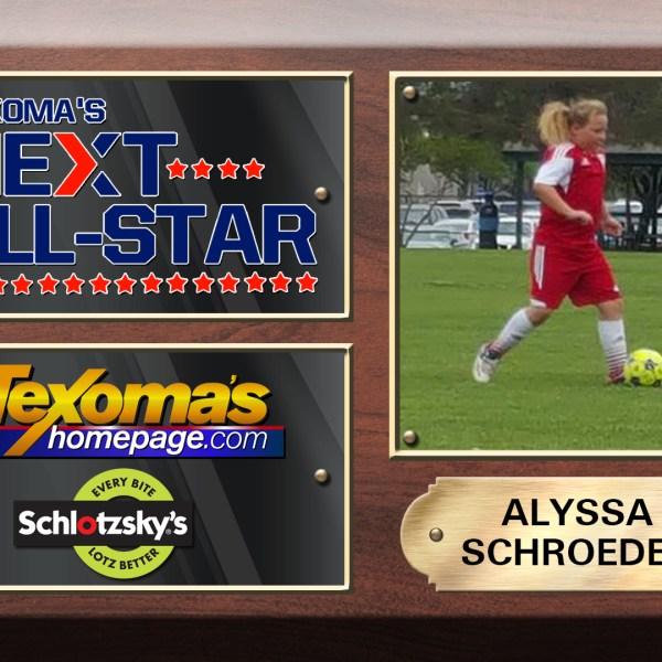ALYSSA SCHROEDER_1473120452396.jpg