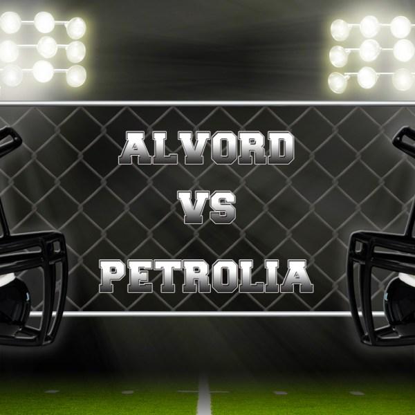 Alvord vs Petrolia_1474642387365.jpg