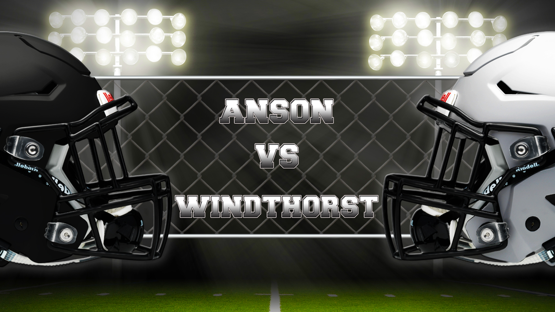 Anson vs Windthorst_1475157470018.jpg