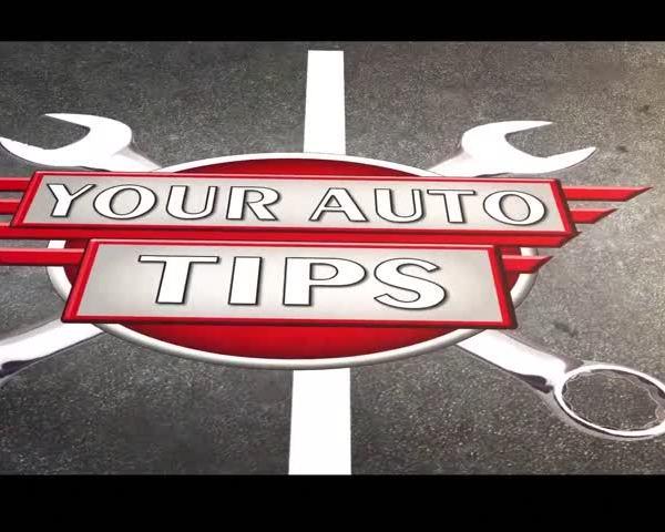 Auto Tip of the Week- Extended Warranties_20160909161424