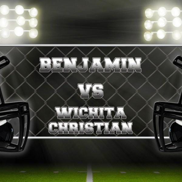 Benjamin vs Wichita Christian_1474642239966.jpg