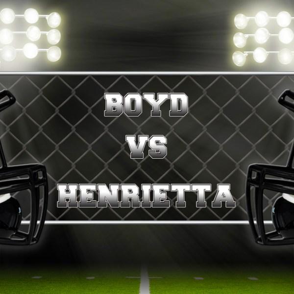 Boyd vs Henrietta_1473957442665.jpg
