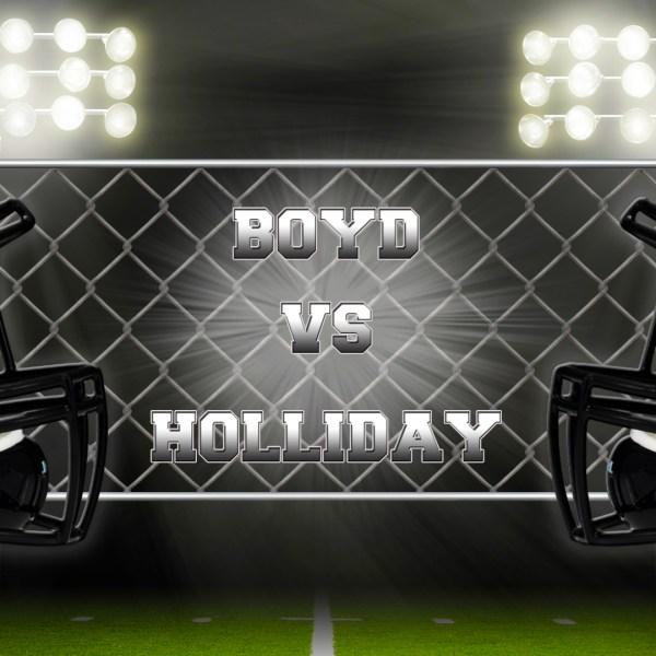 Boyd vs Holliday_1472831690435.jpg