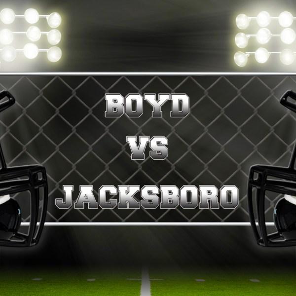 Boyd vs Jacksboro_1475158803692.jpg