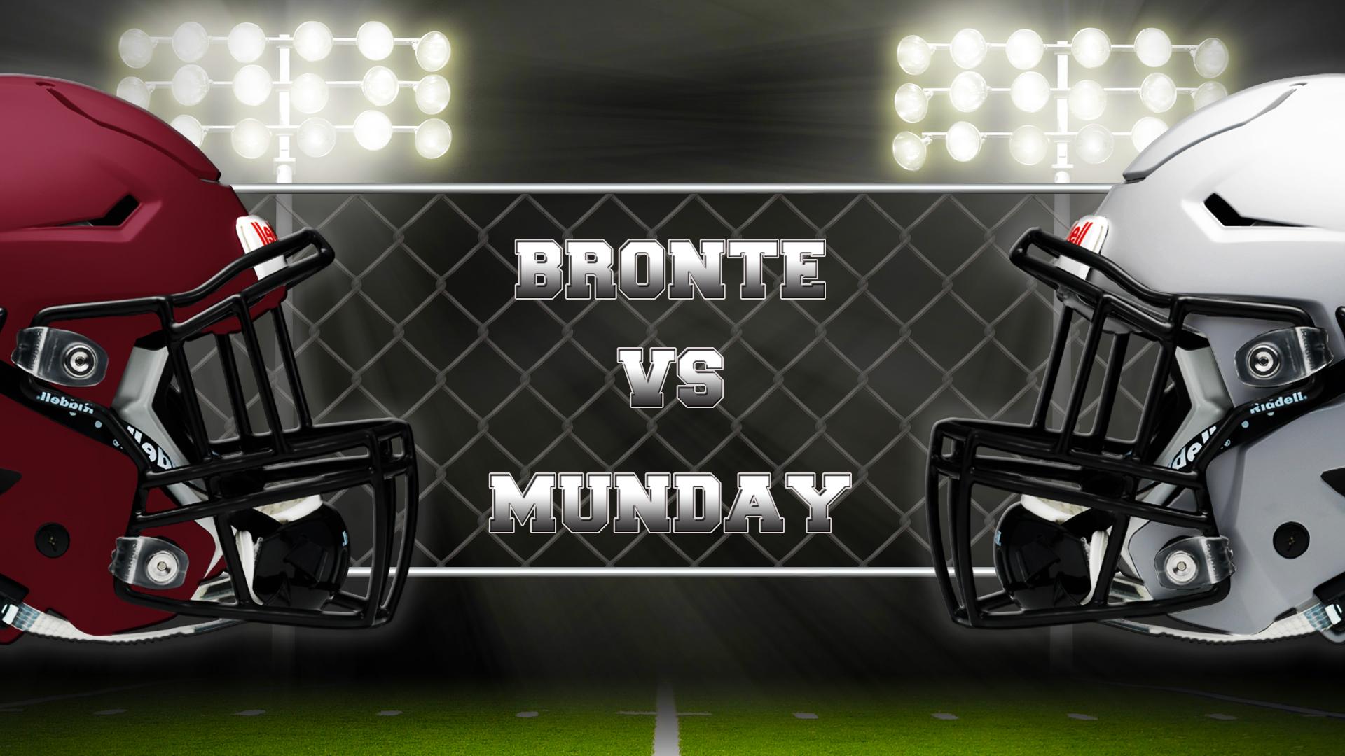 Bronte vs Munday_1473430404363.jpg