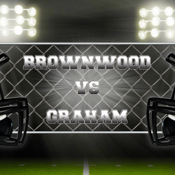 Brownwood vs Graham_1472859616181.jpg