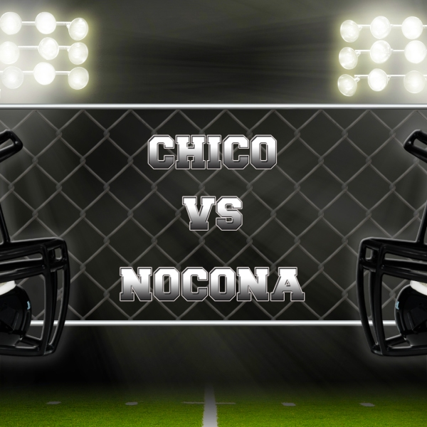 Chico vs Nocona_1473959792163.jpg