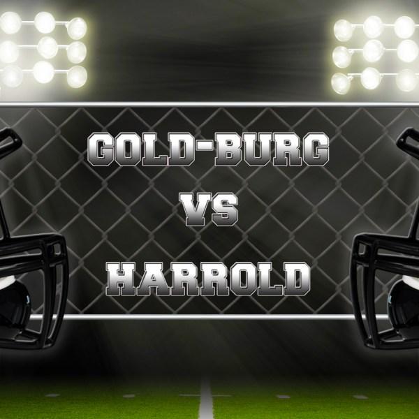 Gold-burg vs Harrold_1473955251311.jpg