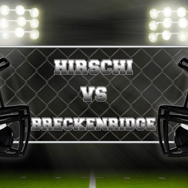 Hirschi vs Breckenridge_1474644536312.jpg