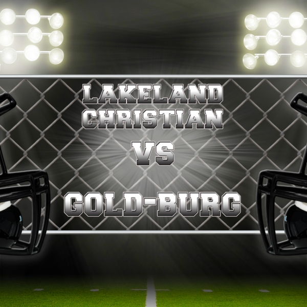 Lakeland Christian vs Gold-burg_1472860432119.jpg