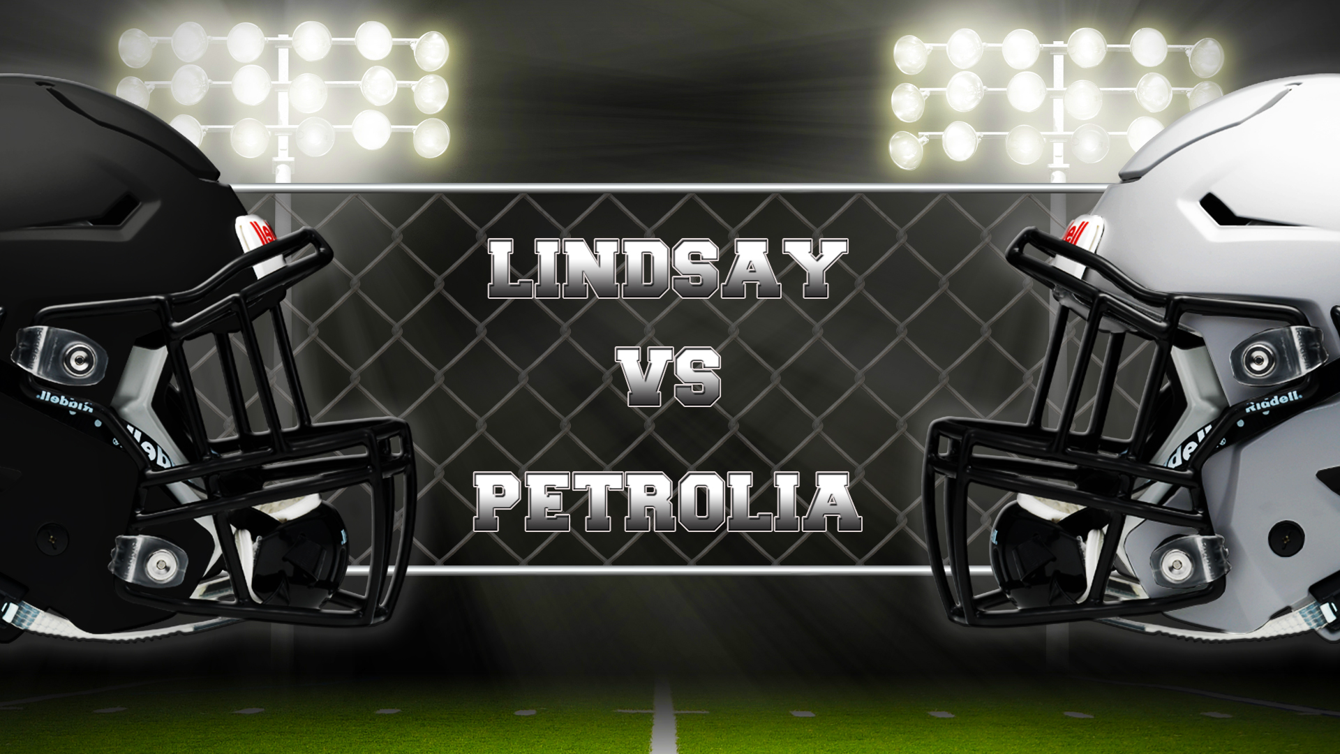Lindsay vs Petrolia_1473438723166.jpg