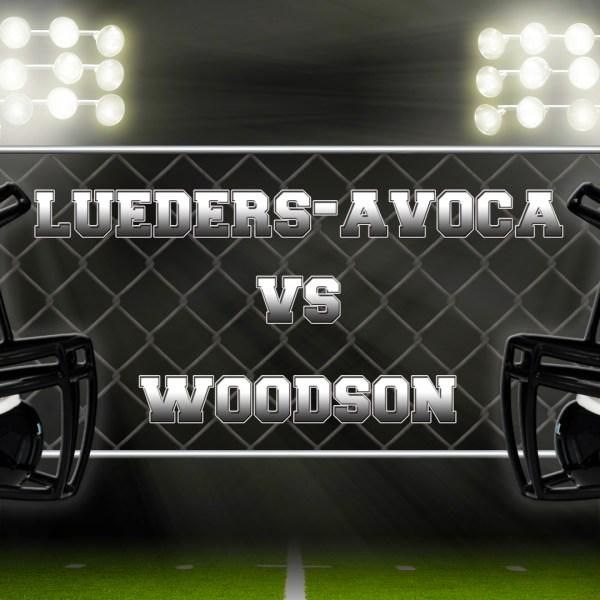 Lueders-Avoca vs Woodson_1475158954233.jpg