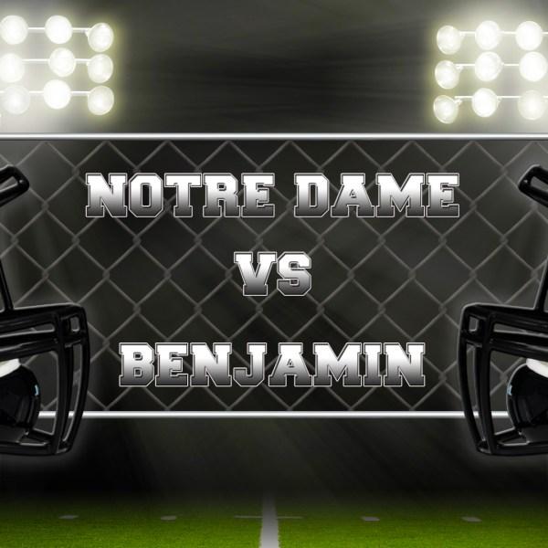 Notre Dame vs Benjamin_1473430619631.jpg