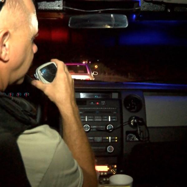POLICE RADIOS_1472770991174.jpg