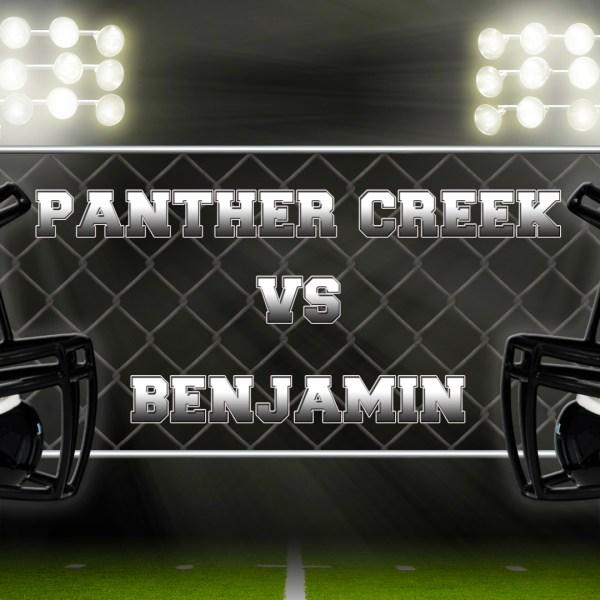 Panther Creek vs Benjamin_1475159726007.jpg