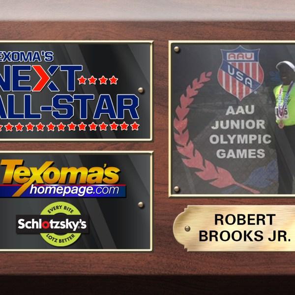 ROBERT BROOKS JR_1474945842648.jpg