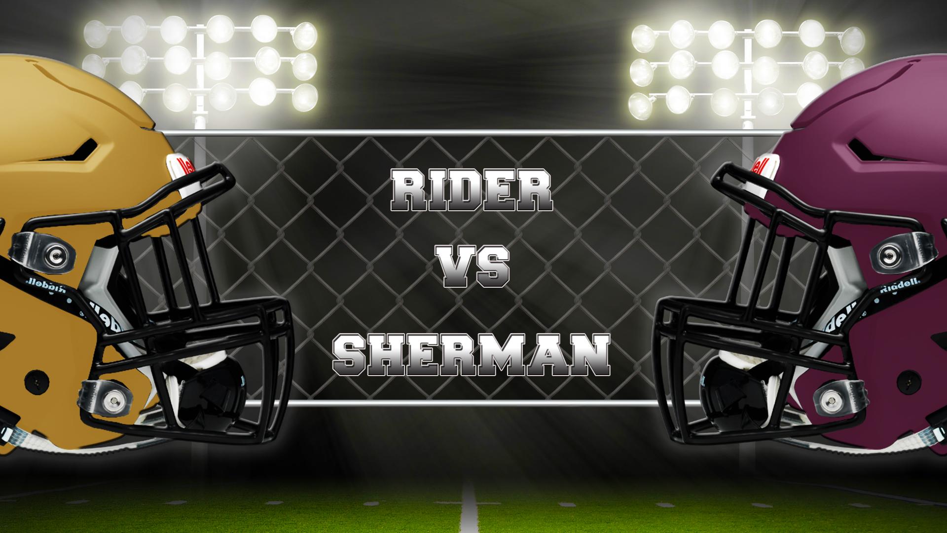 Rider vs Sherman_1474644653891.jpg