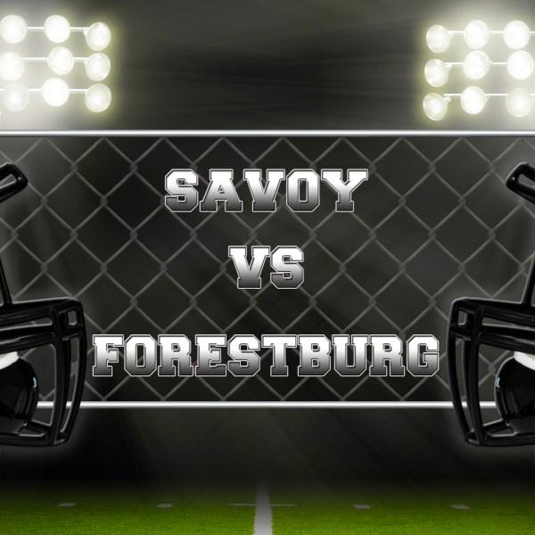 Savoy vs Forestburg_1475158135284.jpg
