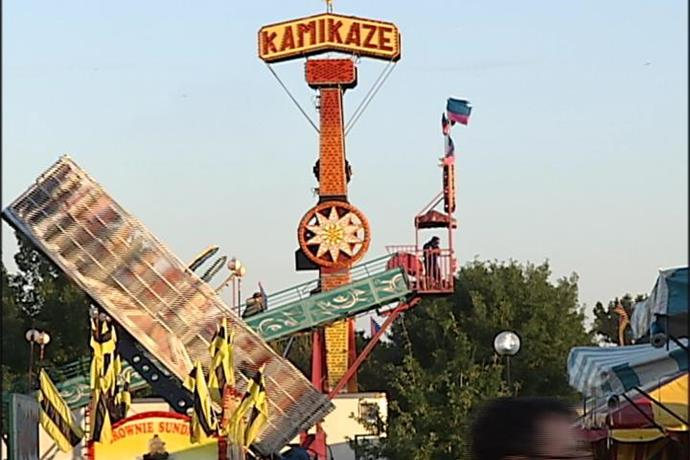 Texas Oklahoma Fair in full Swing_7104225391941601757