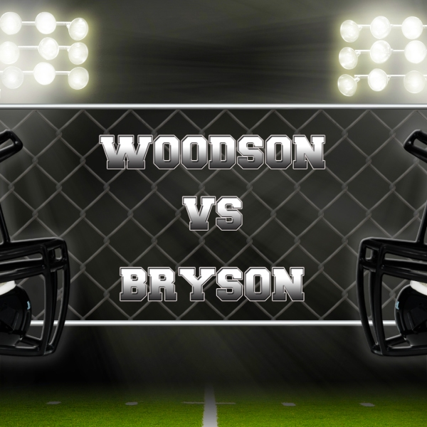 Woodson vs Bryson_1474642811947.jpg