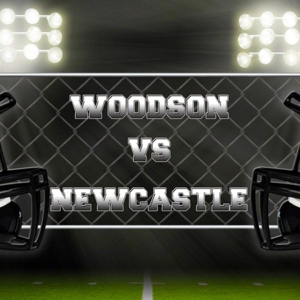 Woodson vs Newcastle_1473958107277.jpg