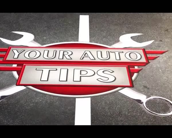 Your Auto Tips- Car Air Filters_20160923145919